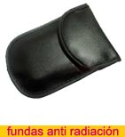 fundas anti radiacion para moviles